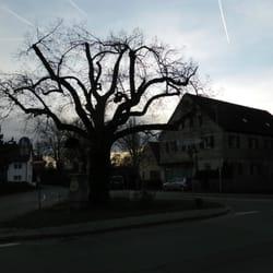 Büchenbach, Erlangen, Bayern