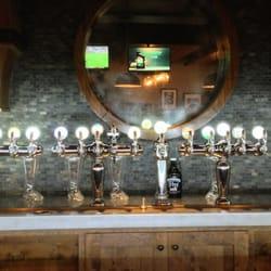 Hagemeister park green bay wi verenigde staten beer line for Hagemeister park