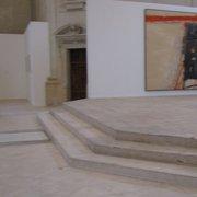 Chapelle De L Oratoire, Nantes