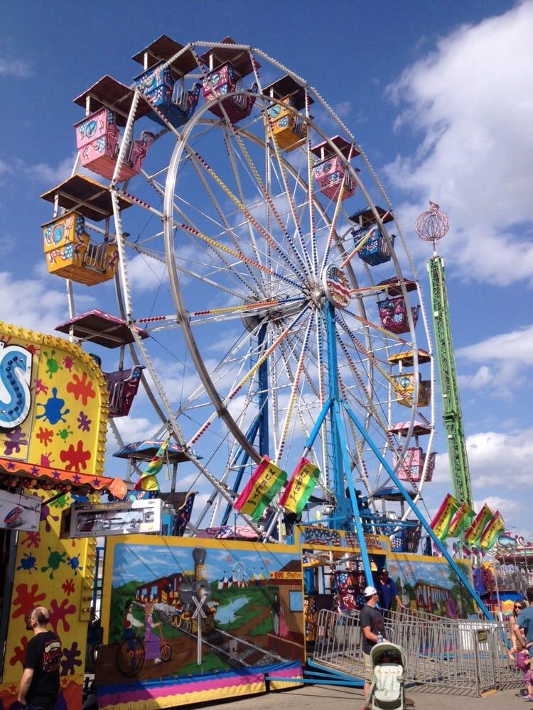 West Fargo (ND) United States  city photo : ... Main Ave West Fargo, ND, United States Reviews Photos Yelp