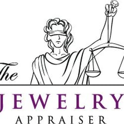 how to become a jewelry appraiser