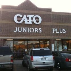 Cato Fashions Locations Houston Tx Cato Houston TX United