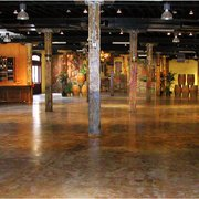 The Foundry - 11,000 square feet - New Orleans, LA, Vereinigte Staaten