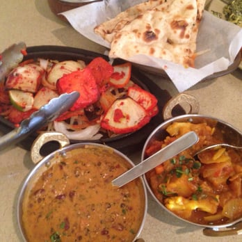 Jen c 39 s reviews austin yelp for Asiana indian cuisine
