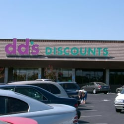 Dds clothing store Clothes stores