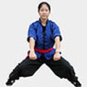 Learn Gung Li Chuan 'Power TrainingSequence'