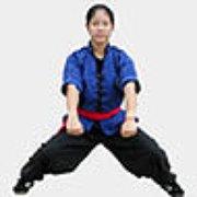 Learn Gung Li Chuan 'Power…