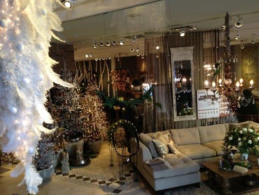 Arhaus Furniture Furniture Stores Meatpacking District