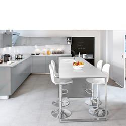 Cuisine schmidt 41 photos cuisine salle de bain montauban tarn et garonne yelp for Cuisine schmidt avis