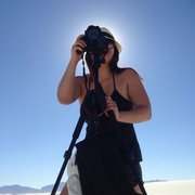 White Sands National Monument - Great place for photoshoot a - Alamogordo, NM, Vereinigte Staaten