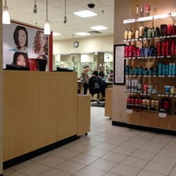 Quail springs mall shopping centers oklahoma city ok for 9309 salon oklahoma city