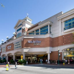 40 Macarthur Center jobs available in Norfolk, VA on truemfilesb5q.gq Apply to Seasonal Associate, Sales Associate, Client Specialist and more!