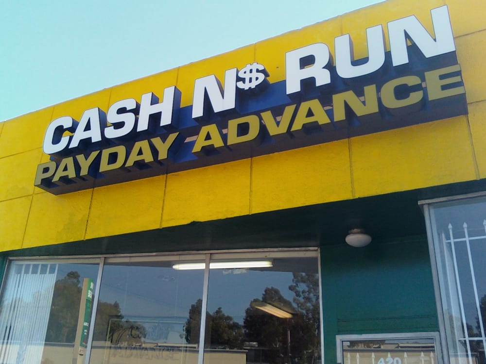 Kansas city payday loan companies