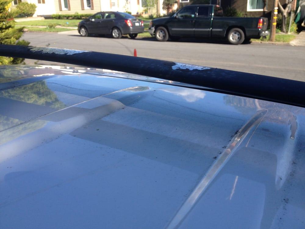 Capitol Car Wash San Jose Ca