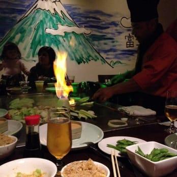 Authentic sushi part 3 - 2 6