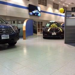 Honda cars of mckinney mckinney tx yelp for Honda cars of mckinney