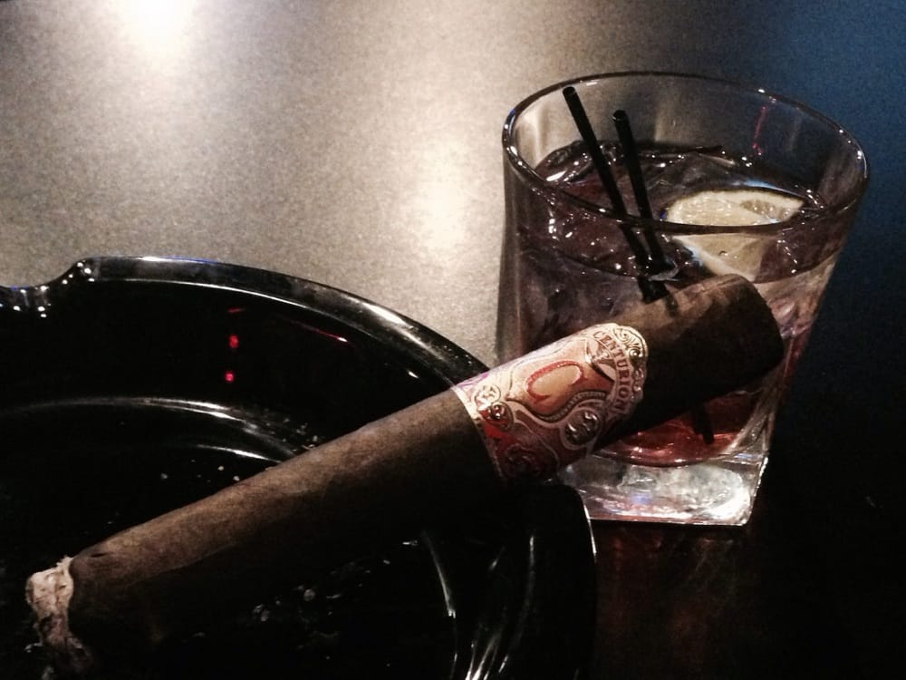 Addison (TX) United States  city photo : Elite Cigar Cafe Tobacco Shops Addison, TX, United States Yelp