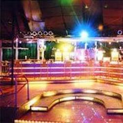 delta musik park club disco duisburg nordrhein westfalen yelp. Black Bedroom Furniture Sets. Home Design Ideas