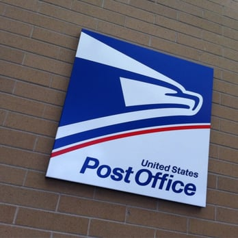 U.S. Post Office Plans To Get Involved With Bitcoin