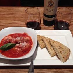 how to cook prosciutto wrapped mozzarella