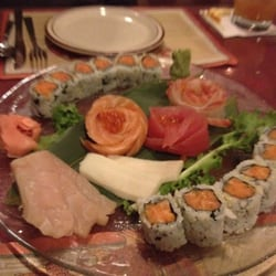 Szechuan Taste Thai Cafe Newburyport Ma