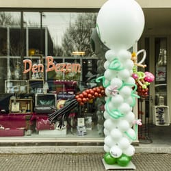 Antwerpsestraat mortsel