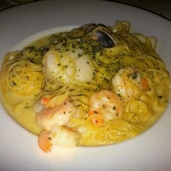 Adriatic grill italian restaurant tacoma wa united for Adriatic cuisine