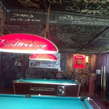 Schwule Lesbische Bars & Cafes in Nrnberg