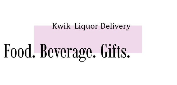 kwik liquor delivery edmonton ab yelp. Black Bedroom Furniture Sets. Home Design Ideas