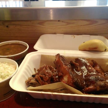 Dickey's Barbecue Pit - 32 Photos & 18 Reviews - Barbeque ... Cheryl Cole Slaw