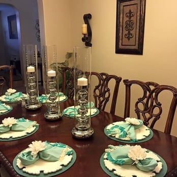 Pier 1 imports furniture stores temecula ca reviews for Pier 1 dining room centerpieces