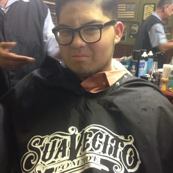 Barber Shop San Antonio : Clippers Barber Shop - San Antonio, TX, United States