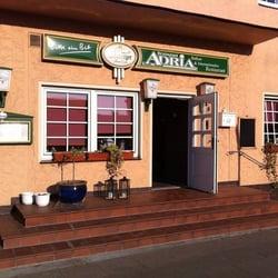 restaurant adria italienisches restaurant rotenburg w mme niedersachsen beitr ge. Black Bedroom Furniture Sets. Home Design Ideas