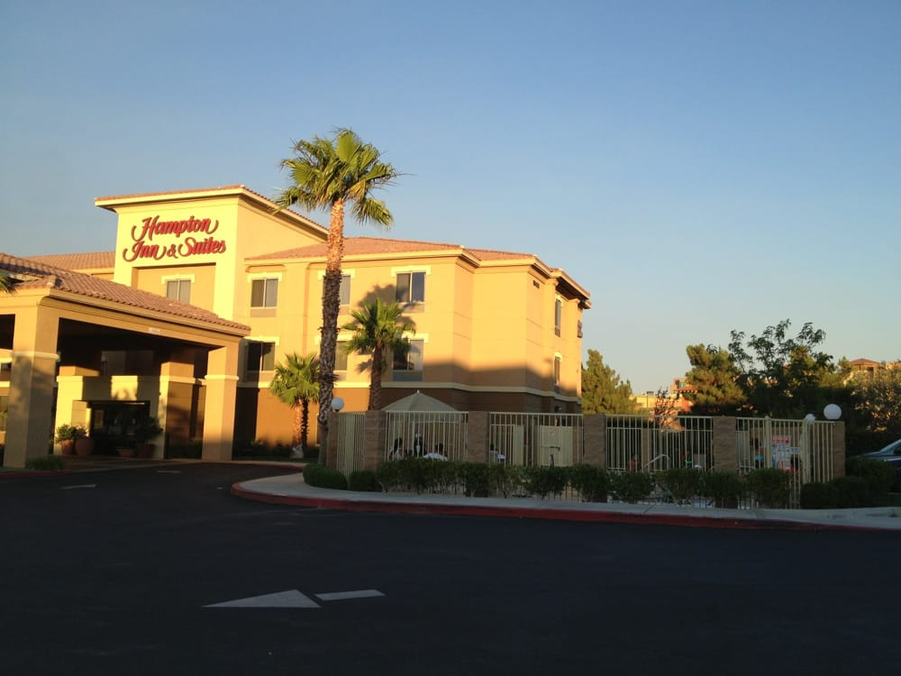 hampton inn suites palmdale hotels palmdale ca. Black Bedroom Furniture Sets. Home Design Ideas