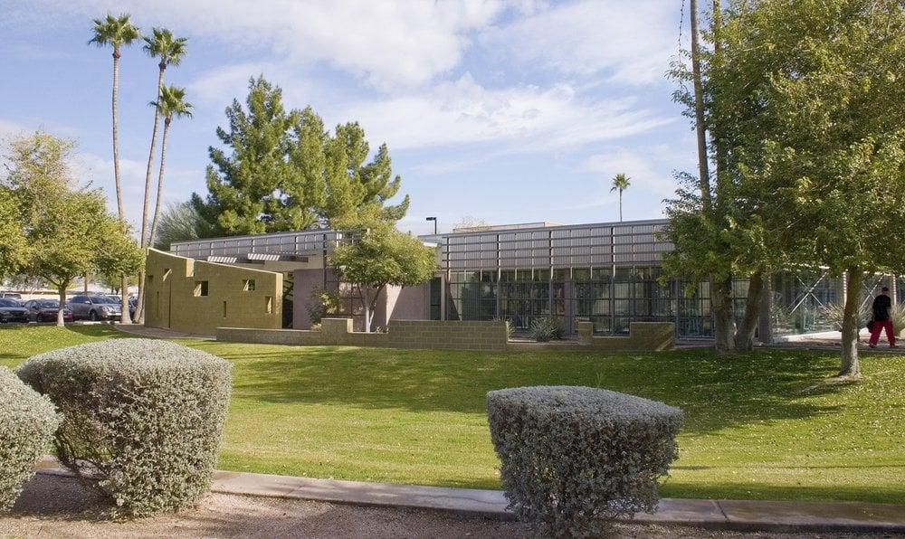 Mesa (AZ) United States  city pictures gallery : Mesa Family YMCA Gyms Mesa, AZ, United States Reviews Photos ...