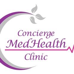 Concierge MedHealth Clinic - Bradenton, FL, United States