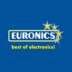 EURONICS Elektromann & Wickel, Hamburg