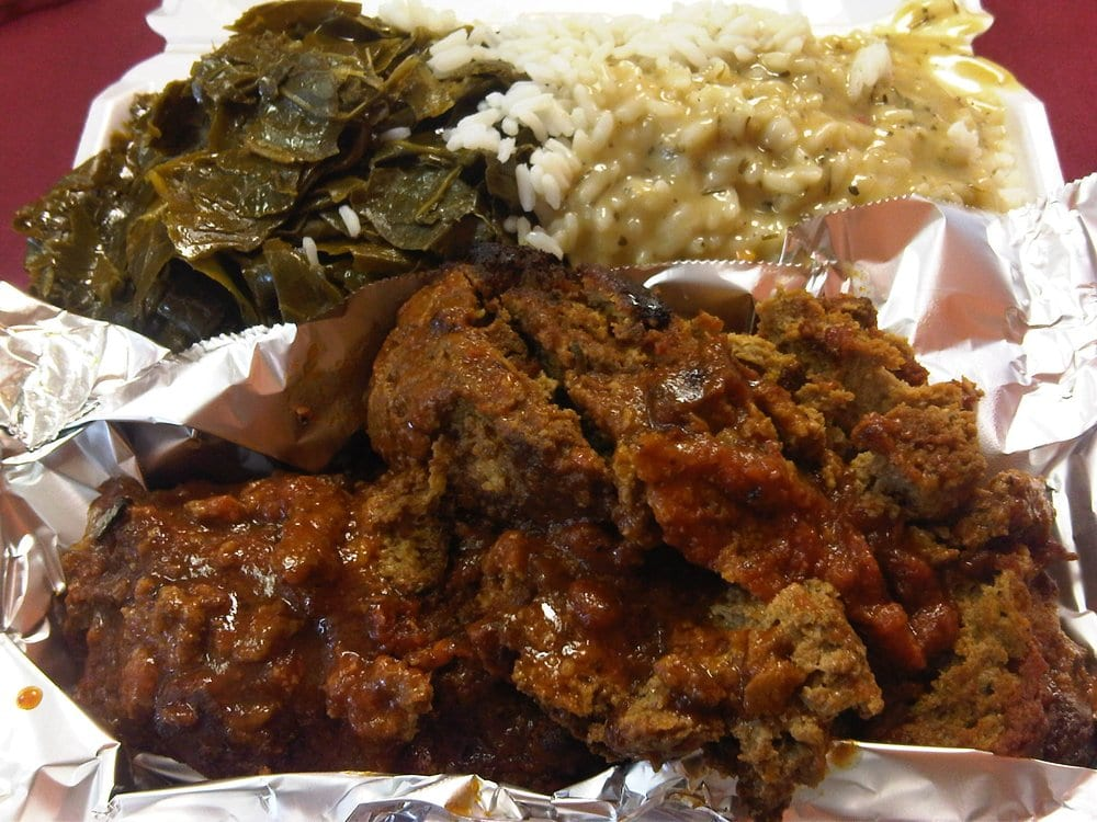 Turkey Meatloaf With Gravy States Turkey Meatloaf