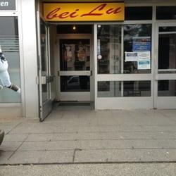 Bei Lu, Berlin