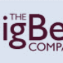 The Big Bed Company