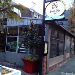 south city kitchen midtown atlanta ga united states