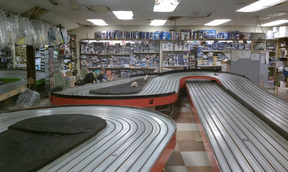 Easton (PA) United States  city pictures gallery : ... Hobby Shops Easton, PA, United States Reviews Photos Yelp