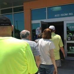 ... Social Security Office San Antonio Tx By Social Security Administration  San Antonio Tx Yelp ...