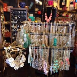 Shop Local: Francesca's   Reno Has Style