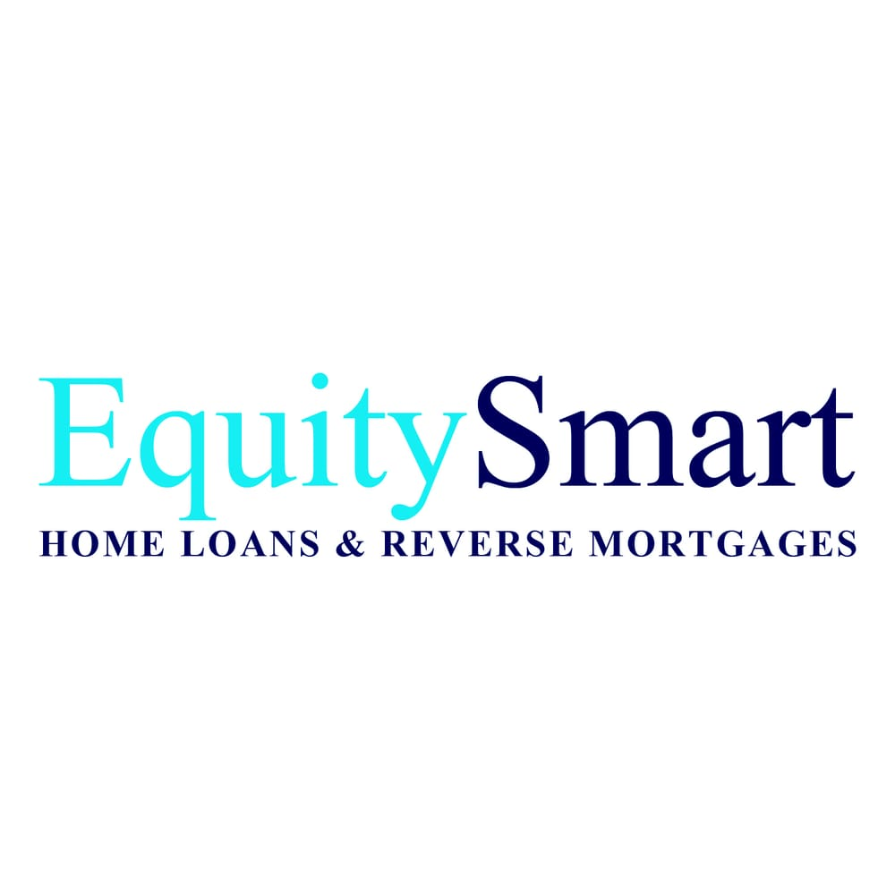 David diaz equitysmart home loans mortgage brokers for C home loans
