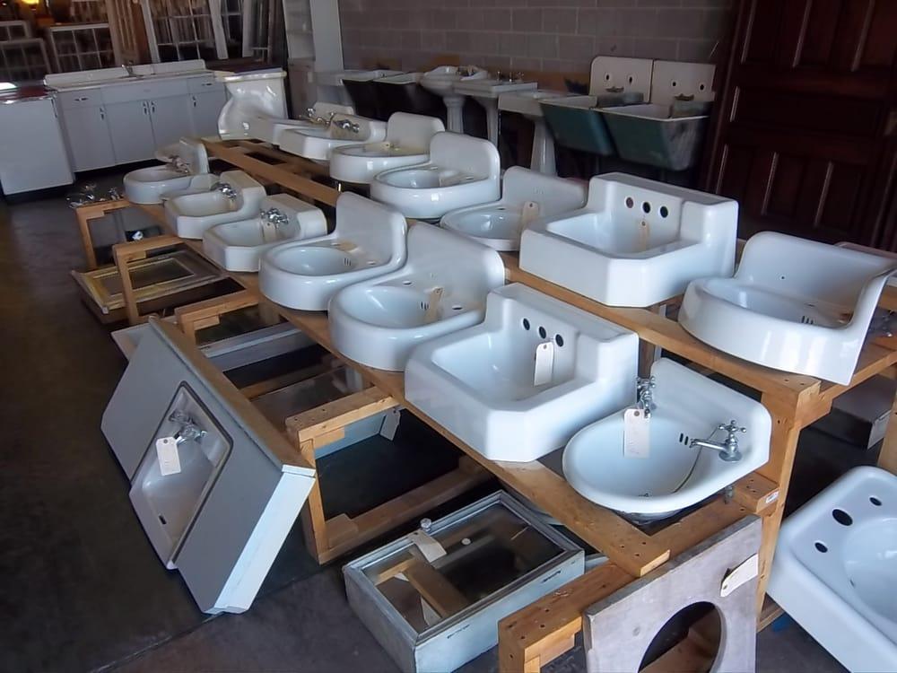 Kitchen And Utility Sinks : ... VA, United States. Many lavatory, kitchen and utility sinks available
