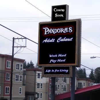 pandoras adult cabaret