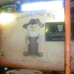 Le Dubliners, Toulouse