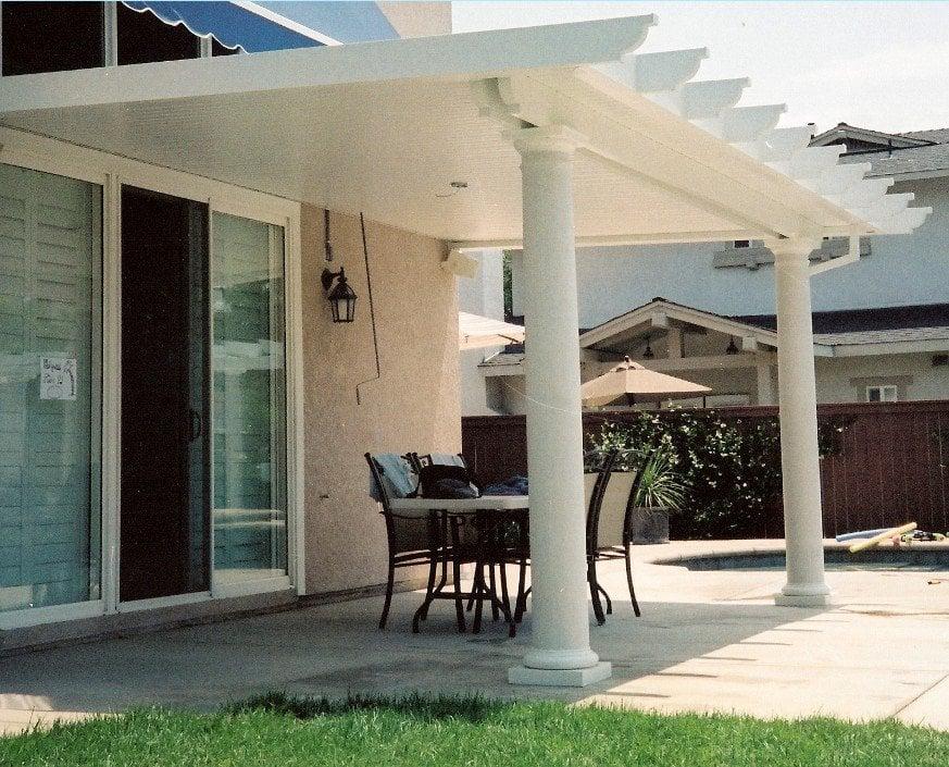 patio awning near me patio awning near me 28 images patio awning near me 28 patio awning. Black Bedroom Furniture Sets. Home Design Ideas