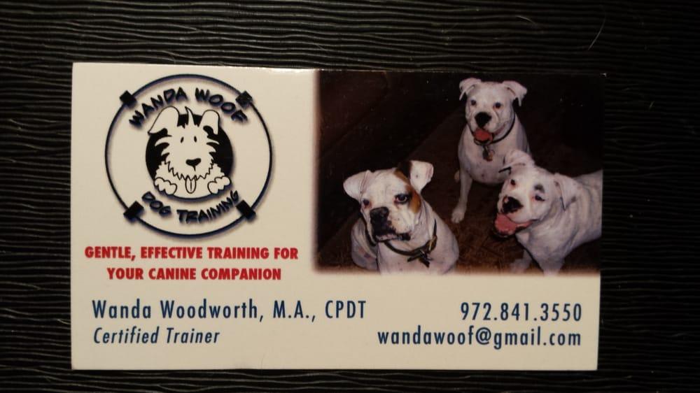 Deaf Dog Training Classes Near Me